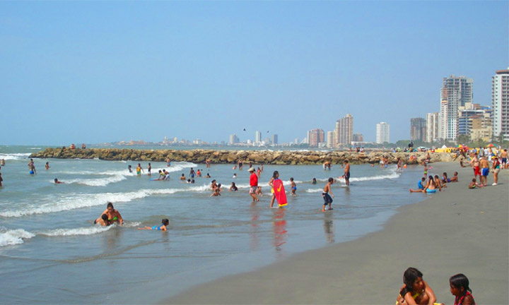 http://www.cartagena-indias.com/images/playa-bocagrande.jpg