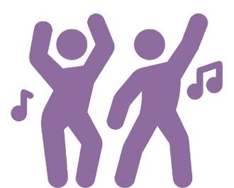 Baile u música Cartagena