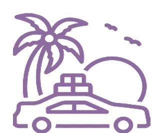 Excursiones Cartagena