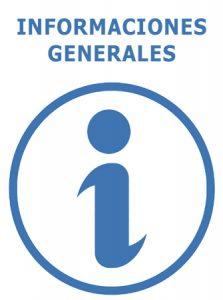 Información general de Cartagena